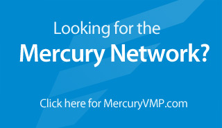 The Mercury Network helps mortgage professionals comply with the HVCC when ordering and managing appraisals.